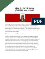 activul net.docx