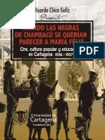 PDF NEGRAS CHAMBACU.pdf