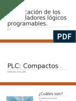 plc rack.pptx