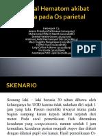C1_Sken 3