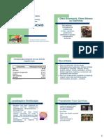 8 - AULA Ã_LEOS ESSENCIAIS.pdf