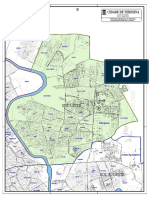 SDU-LESTE.pdf