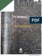 ARCHITECT TEXTBOOK.pdf