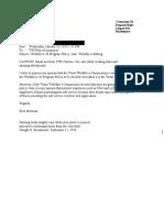 Comment 26 (Rick Morneau)_Redacted.pdf