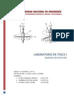 5.-DINAMICA ROTACION.docx