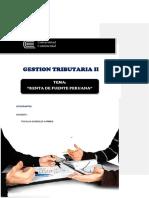 TRABAJO-FINAL-FUENTE-PERUANA.docx
