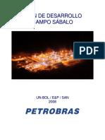 PLAN_DE_DESARROLLO_CAMPO_SÁBALO_20080829.pdf