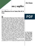plebe-humana-y-angelica-nobleza.pdf