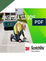 NUEVA-NORMA-ANSI-107-2015.pdf