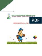 Resolución._741_seguro_de_riesgos_en_el_trabajo IESS (índices).pdf
