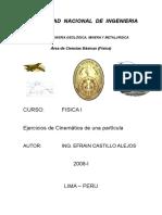 Folleto-Cinemática de una partícula.doc