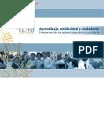 _8_experiencias_aprendizaje_servicio_uruguay_gimelli(2).pdf