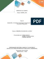 TRABAJO COLABORATIVO FASE 3.docx