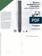 terremoto , movilizacion jose aristizabal.pdf