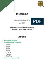Machining - Copy