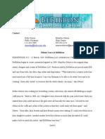 beribbon feature story final
