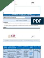 AICO U1 Planeacion didactica (3).docx