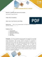 Reseña Daniel Urrego.docx