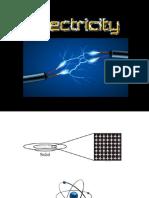 Electric circuits pres.pptx