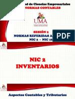 Sesion_02 2019I.pdf