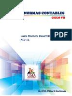 Caso practico NIIF 16.pdf