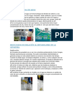 REACCION DEL CO2 EN AGUA.docx