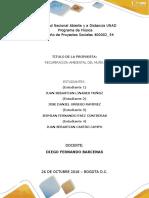 Recuperacion Ambiental del Muña Propuesta Social.docx