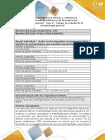 Formato respuesta - Fase 2 - La antropología y su campo de estudio (1) trabajo colaborativo.docx