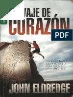 salvaje-de-corazon-pdf.pdf