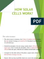 HOW SOLAR CELLS WORK.pptx