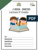 LECTURA 3° GRADO (1) (1) 2019 ugel.pdf