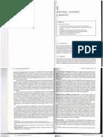 Introduccion Al Estudio Del Derecho Capitulo 1