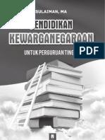 SULAIMAN_PENDIDIKAN KEWARGA NEGARAAN.pdf