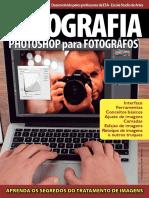 Guia de Tecnologia - 03 2019.pdf