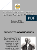 20080317080932 Inedi.elementos.organogenos.ds