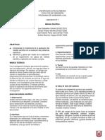 Informe Nº 1 Biología 24-04-2019.docx