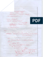 Quelques exercices corrigés + syntaxes.pdf
