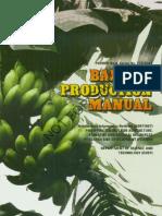 Banana Production Manual.pdf