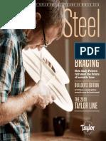 Taylor_Wood_Steel_Winter_2018_US_0.pdf