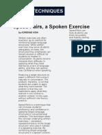 etf_55_3_pg30-34.doc