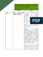 EspanolLenguaA_LenguayLiteratura_ES.pdf