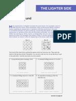 etf_55_3_pg30-34