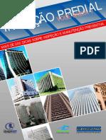 INSPECAO PREDIAL - VOCE SABIA....pdf