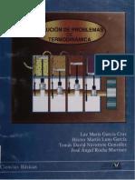 Solucion_de_problemas_de_termodinamica (1).pdf