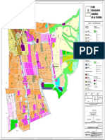 Plano-Edificación-PRC-La-Florida.pdf