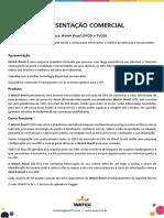 Apresentacao Streamer de 16 Canais Para ISP2.pdf-3