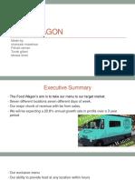 Presentation1 b.com (1).pptx