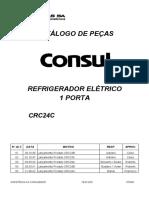 CRC24C