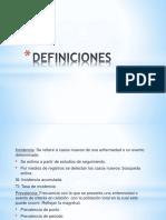 EPIDEMIOLOGIA TUTORIA  2 (1).pptx