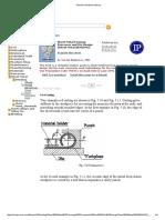 three_roll_bending_formulas.pdf